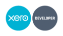 Xero Developer